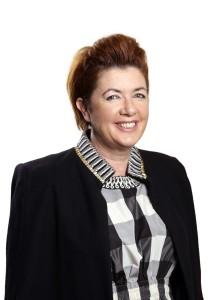 Lisa O'Sullivan (1)