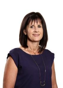 Sue Hilder (1)