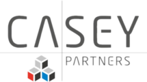 Casey Partners Accountants & Advisors